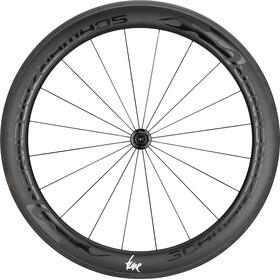 Tune Schwarzbrenner 60 2.0 Front Wheel